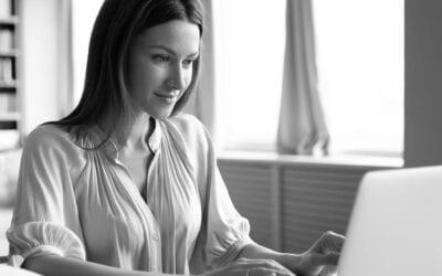 Acing that Online Interview
